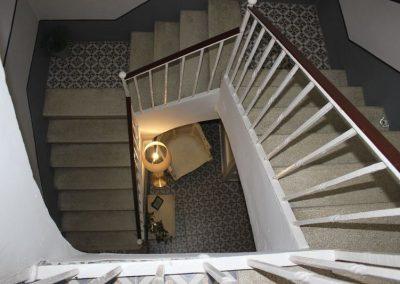 palacete-alameda-cadiz-03-800