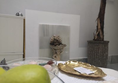 palacete-alameda-cadiz-09-800