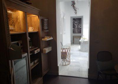 palacete-alameda-cadiz-13-800