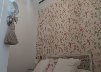palacete-alameda-cadiz-19-800