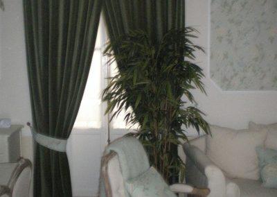 palacete-alameda-cadiz-25-800