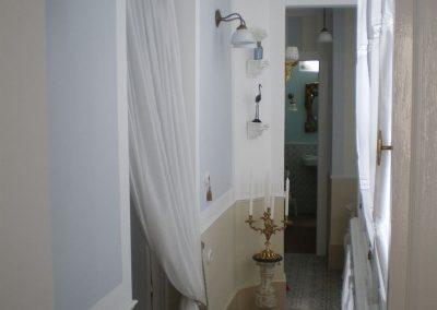 palacete-alameda-cadiz-26-800