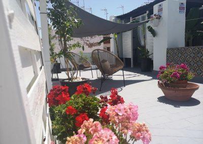 palacete-alameda-cadiz-33-800